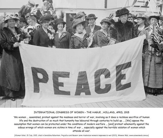 1280px-Noordam-delegates-1915