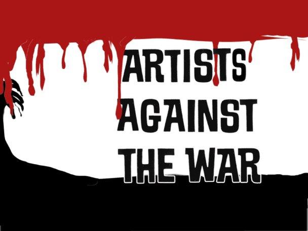 artists_1_