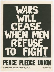 peace_pledge_union_posters_1930s-225x300