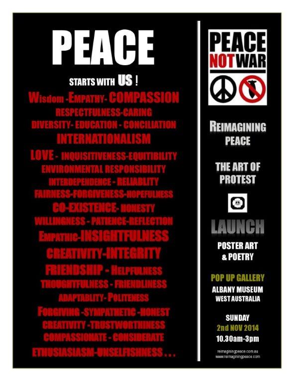 PEACE_STARTS_WITH_US