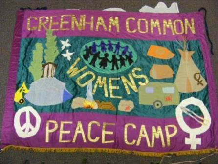 greenham-banner