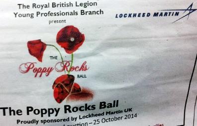 poppy_rocks_ball_lockheed_460